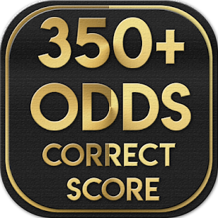Correct score betting tip betting eurovision 2021