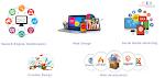 Web Designing Company in Chennai | Price Starts @6999-1Lac | CES