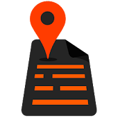 LocationForms
