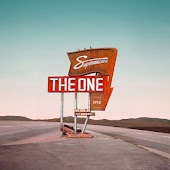 The One (feat. Smogy)