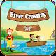 River Crossing Hindi IQ Puzzle