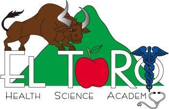 El Toro Logo.bmp