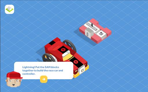 玩免費教育APP|下載Curious Cars app不用錢|硬是要APP