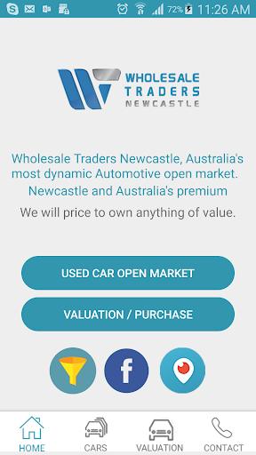 WTN Australia ss1
