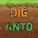 DigAnto icon
