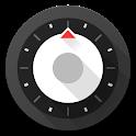 BlackBerry Password Keeper icon