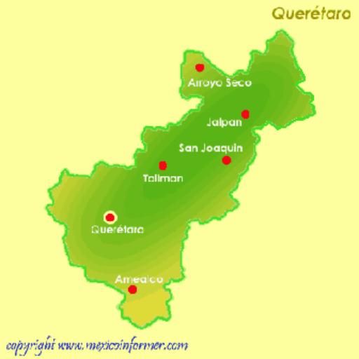 Noticias de Queretaro