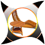 cool easy wood projects APK icon