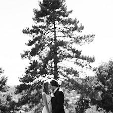 Esküvői fotós Rafael Orczy (rafaelorczy). Készítés ideje: 02.07.2017