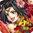 三国志�.. file APK for Gaming PC/PS3/PS4 Smart TV