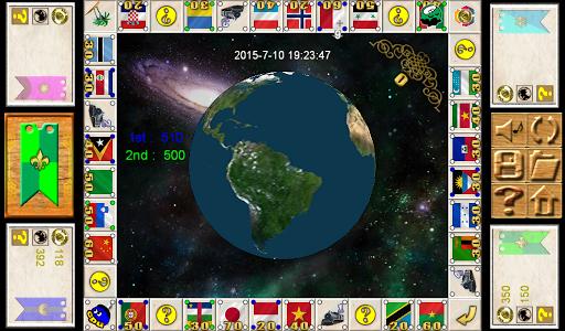 together boardgame 2.16.16 screenshots 14