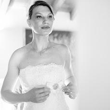 Wedding photographer Maximilian Mohamed (maximilianmoham). Photo of 13.02.2016
