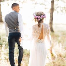 Wedding photographer Hariuc Dumitru (dimu11). Photo of 31.08.2016