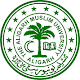 AMU Aligarh Muslim University Android apk