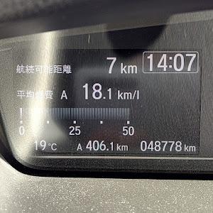 Nボックスカスタム JF3 Custom G・Lターボ Honda SENSINGのカスタム事例画像 かつみんさんの2020年10月24日18:46の投稿