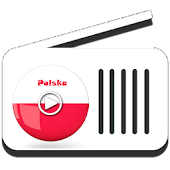 Radio Poland Polish Radio live