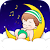 Sleep sounds for babies, free white noise file APK for Gaming PC/PS3/PS4 Smart TV