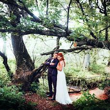 Wedding photographer Anastasiya Shaferova (shaferova). Photo of 21.06.2017