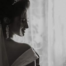 Wedding photographer Ekaterina Sevostyanova (KatrinHighlight). Photo of 04.09.2018