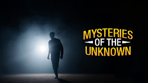 Mysteries of the Unknown thumbnail