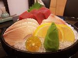 大將日本料理