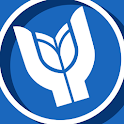 Yasar University icon