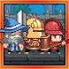 ジャンケン騎士団 - Androidアプリ