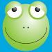 AniMatch icon