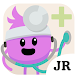 Dumb Ways JR Zany's Hospital - Androidアプリ