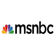 MSNBC Live on MSNBC