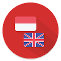 English dictionary APK