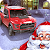 Christmas Driver: Santa Gift Delivery file APK for Gaming PC/PS3/PS4 Smart TV