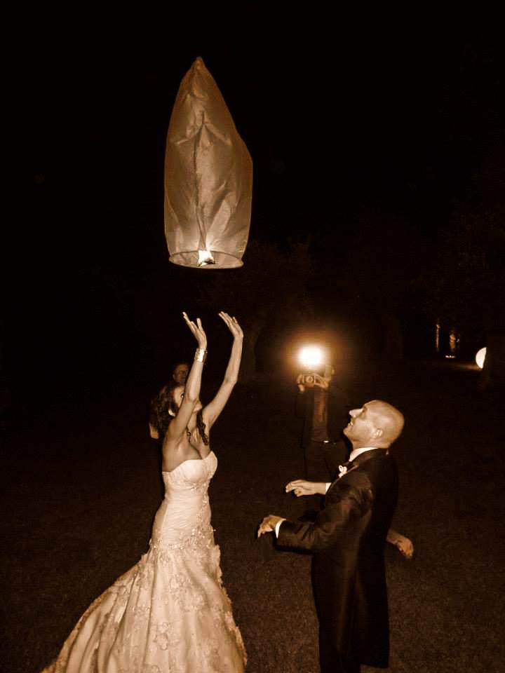 Lanterna di ytse_jam