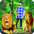 Wild Animal Photo Editor - Animal Photo Frames file APK for Gaming PC/PS3/PS4 Smart TV