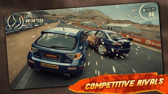 Sport Racing™ 5