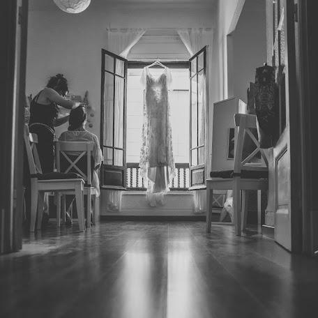 Fotógrafo de bodas Roel Schins (roelschins). Foto del 17.09.2018