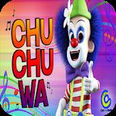 Chuchuwa Mod
