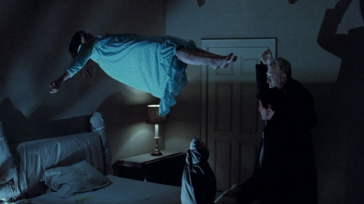the-exorcist-2-1200-1200-675-675-crop-000000.jpg