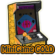 MiniGame Fo.. file APK for Gaming PC/PS3/PS4 Smart TV
