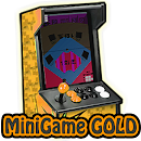 MiniGame For 2Players Ver.Gold file APK Free for PC, smart TV Download