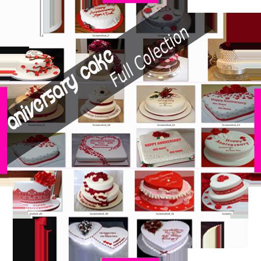 Creations Birthday Cake 遊戲 App LOGO-硬是要APP