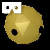 Pacmaw VR