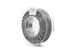 AprintaPro Silver PrintaMent PETG - 1.75mm (.75kg)