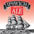 Ipswich Ale Original Ale