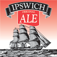 Logo of Ipswich Ale Original Ale