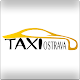 Taxi Ostrava Download for PC Windows 10/8/7