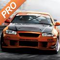 Drift Mania Championship Pro icon