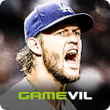 MLB Perfect Inning 20  file APK Free for PC, smart TV Download