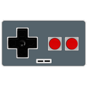 Emulator For NES - Arcade Classic Games