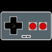 Emulator For NES - Arcade Classic Games